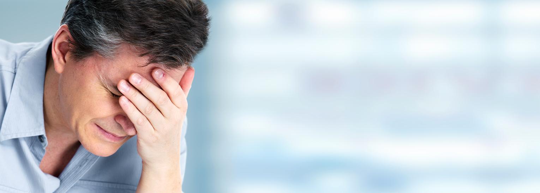 oxysoins migraine