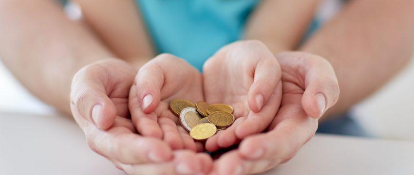 collecte de fonds chambre hyperbare