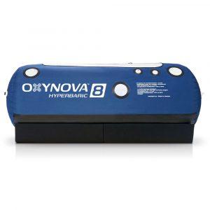 Vente de Chambre Hyperbare Oxynova 8