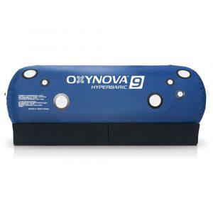Vente de Chambre Hyperbare Oxynova 9